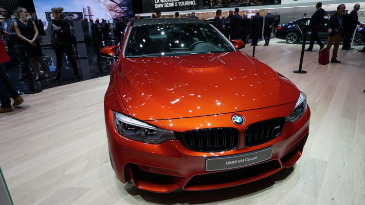 2017 BMW M4 Coupe Facelift Sakhir Orange 01 750x422
