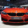 2017 BMW M4 Coupe Facelift Sakhir Orange 02 120x120