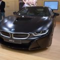 2017 BMW i8 Frozen Black Edition Genf Live 08 120x120