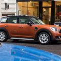 2017 MINI Countryman test drive 91 120x120