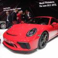 2017 Porsche 911 GT3 01 120x120