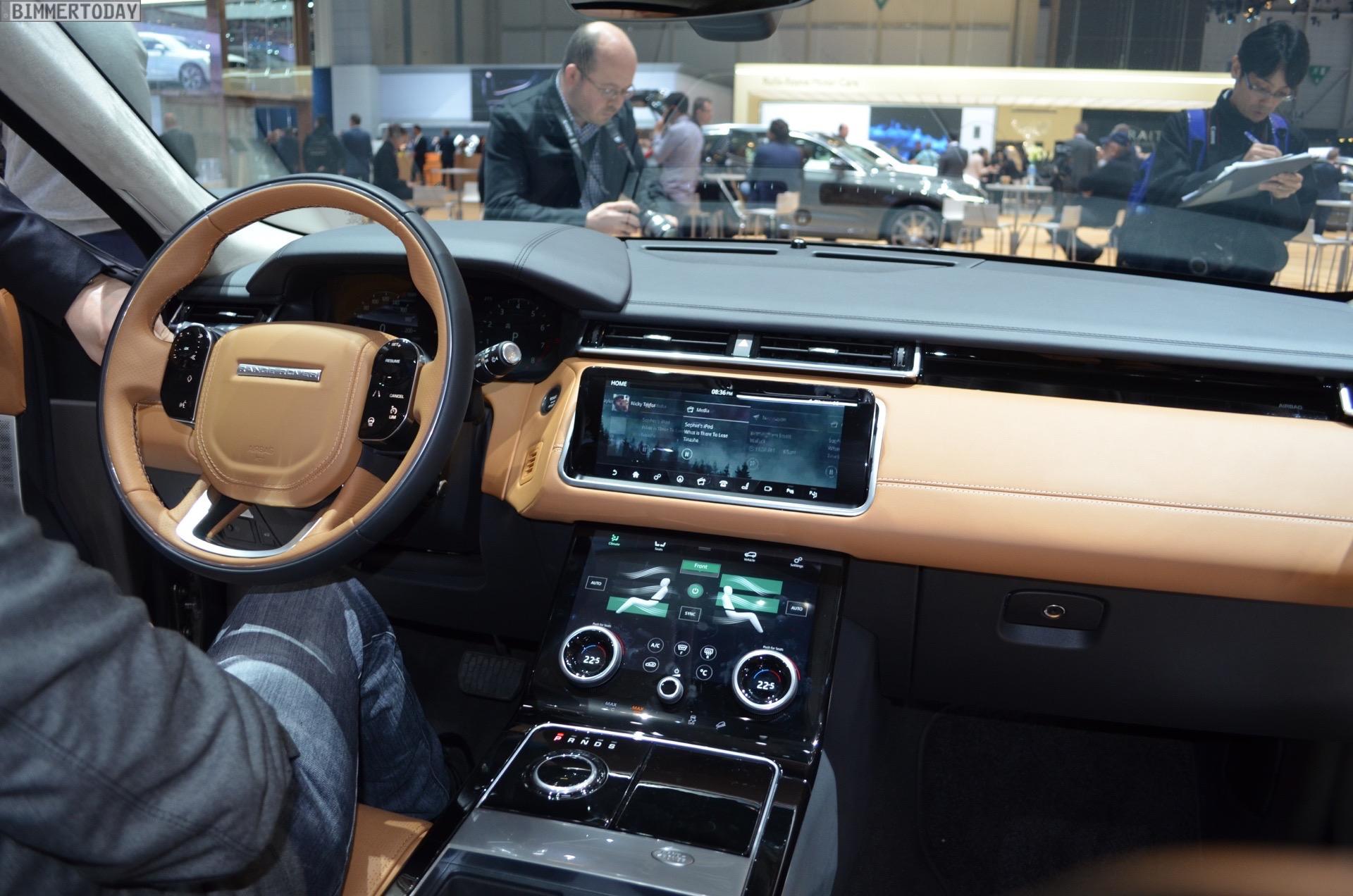 https://cdn.bmwblog.com/wp-content/uploads/2017/03/2017-Range-Rover-Velar-P380-Interieur-Genf-Autosalon-Live-05.jpg