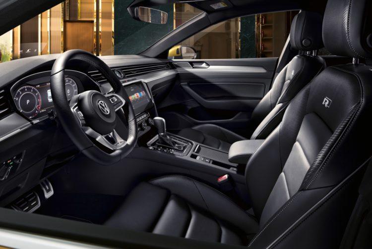 2017 Volkswagen Arteon4 750x503