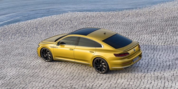 2017 Volkswagen Arteon5 750x375