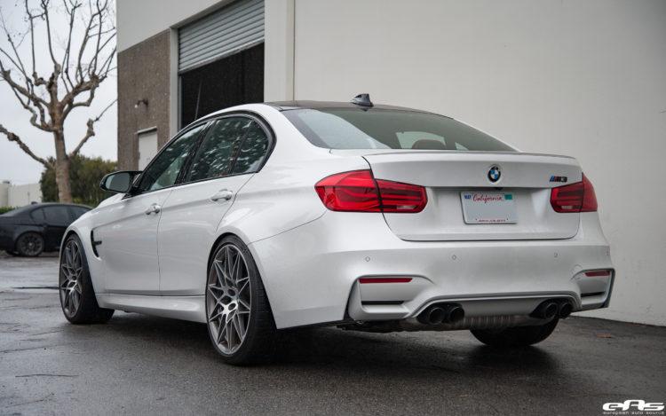ALpine White BMW M3 ZCP Package Image 6 750x469