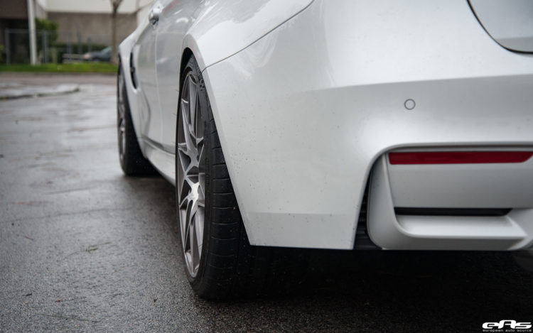 ALpine White BMW M3 ZCP Package Image 9 750x469