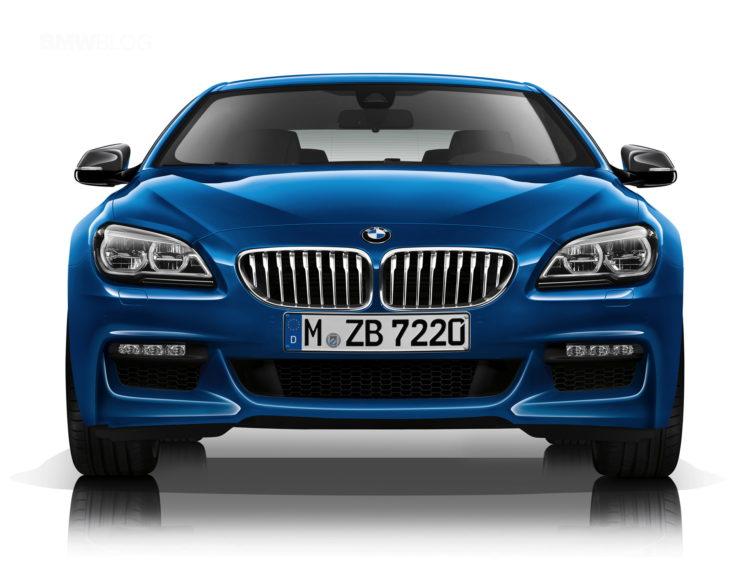 BMW 5 Series M Sport Limited Edition 03 750x562