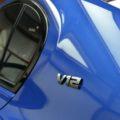 BMW M760Li V12 Estorilblau Individual 7er G11 G12 Abu Dhabi 14 120x120