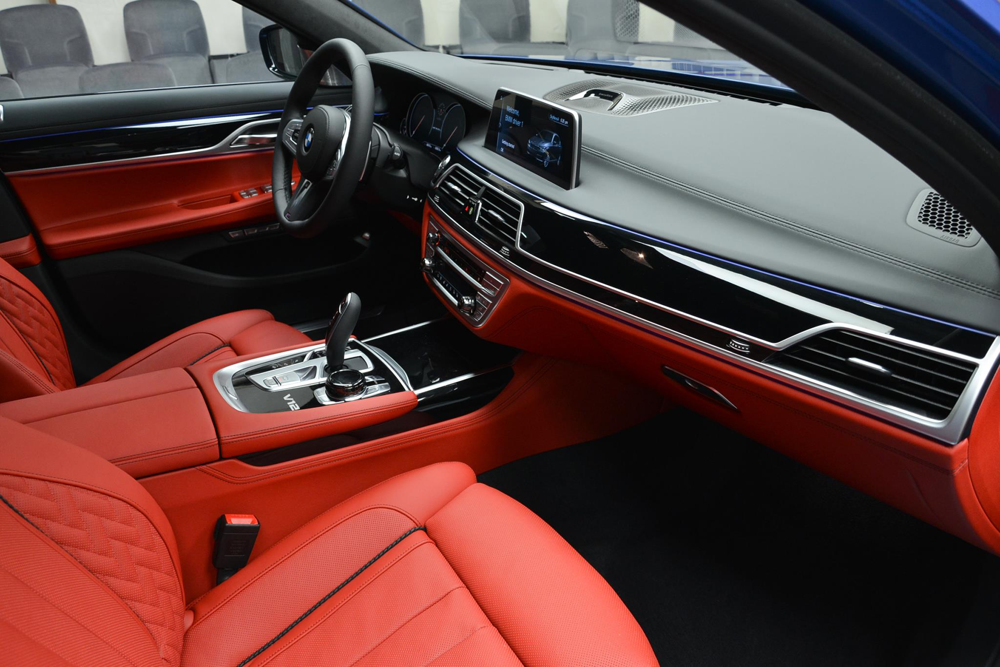 models still bmw photo sale for red interior available dealerships gallery are at