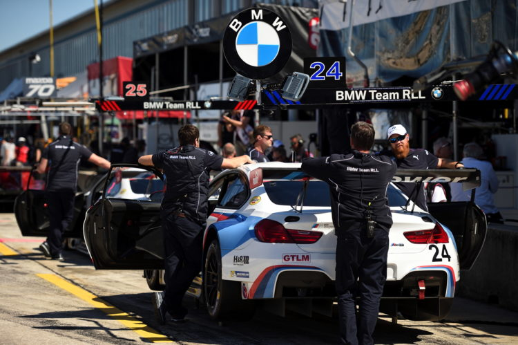BMW Sebring 2017 09 750x499
