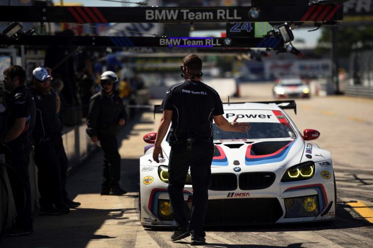 BMW Sebring 2017 10 750x499