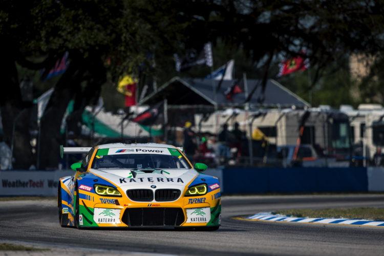 BMW Sebring 2017 race 76 750x500