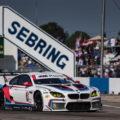 BMW Sebring 2017 race 94 120x120