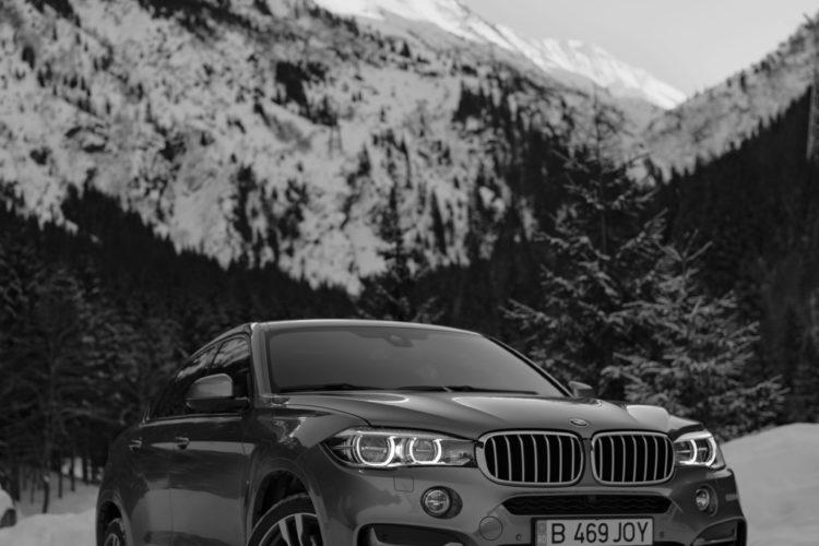 BMW X6 Romania 03 750x500