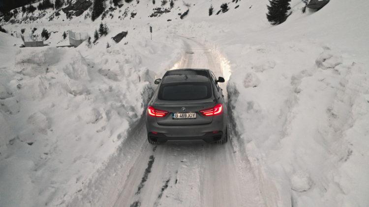 BMW X6 Romania 12 750x422