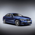 BMW ALPINA B3 S BITURBO 01 120x120