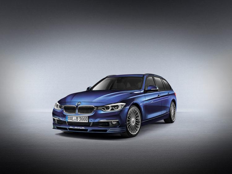 BMW ALPINA B3 S BITURBO 03 750x563