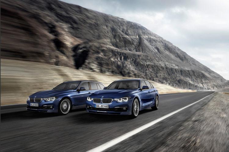 BMW ALPINA B3 S BITURBO 05 750x500