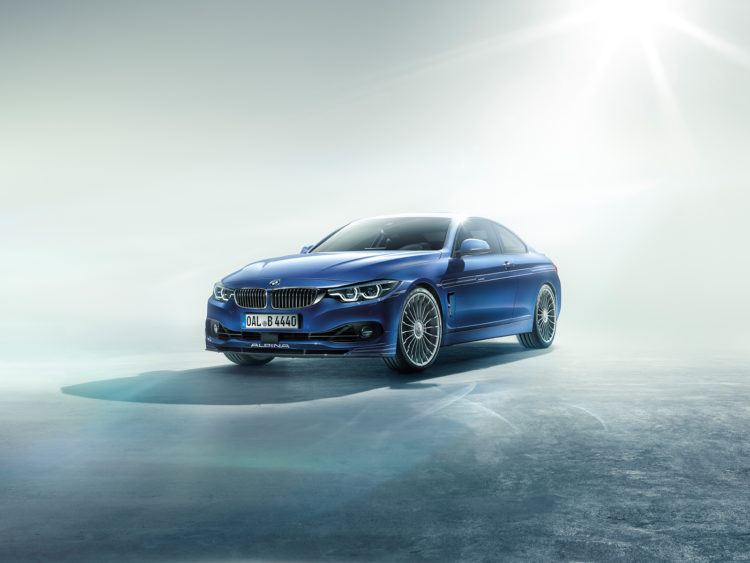 BMW ALPINA B4 S BITURBO 05 750x563