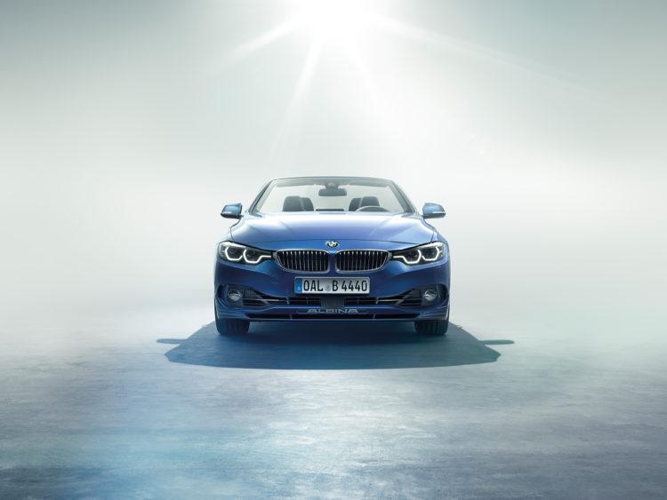 BMW ALPINA B4 S BITURBO 08 750x563