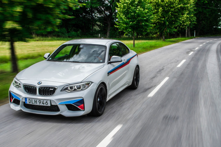BMW M2 Action 29 750x500