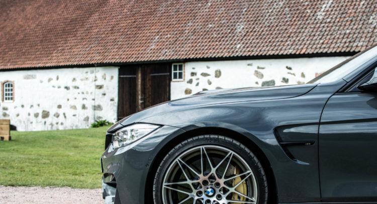BMW M3 S 13 1068x580 750x407