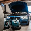 Estoril Blue Metallic F30 340i Project By European Auto Source 1 120x120