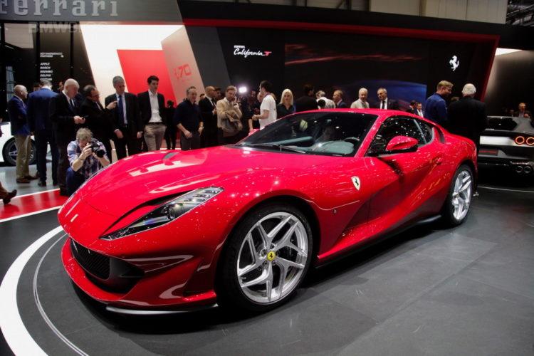 Ferrari 812 Superfast 10 750x500