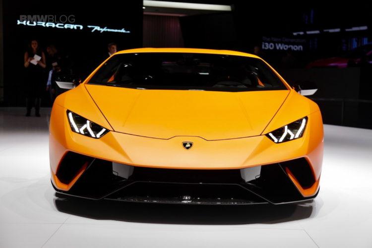 Lamborghini Huracan Performante 02 750x500