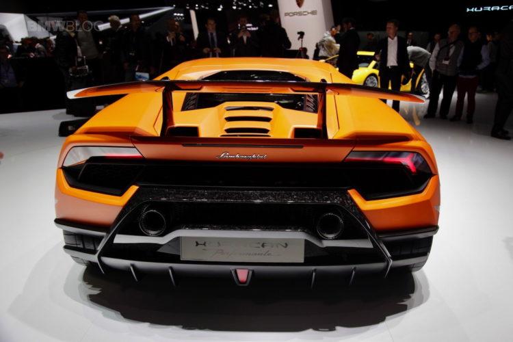Lamborghini Huracan Performante 10 750x500