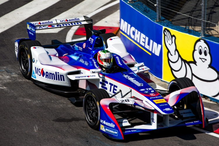 MS Amlin Andretti Mexico City 01 750x500