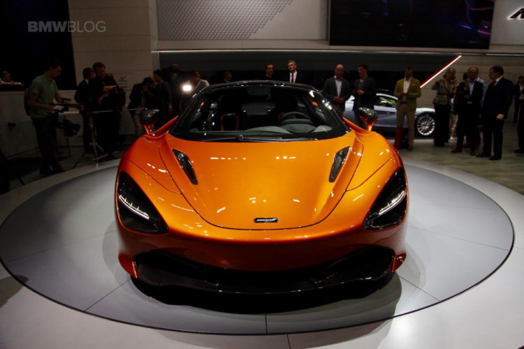 McLaren 720S 01 750x500
