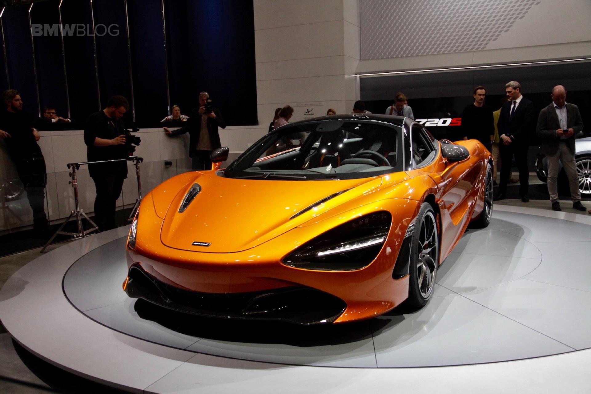 McLaren 720S 05