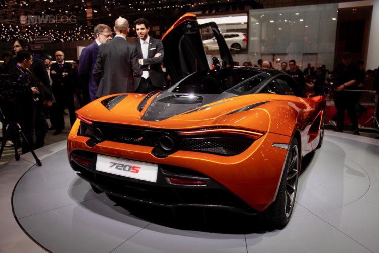 McLaren 720S 07 750x500