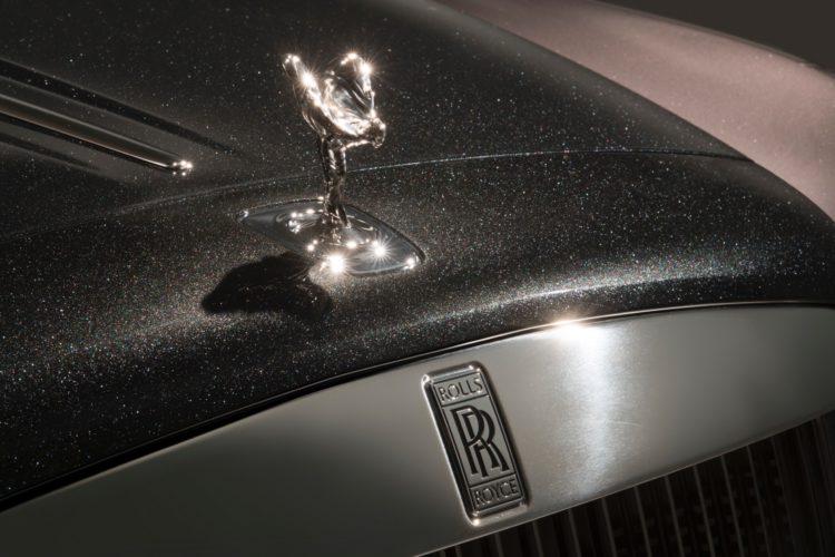 Rolls Royce Ghost Elegance2 750x500