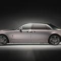 Rolls Royce Ghost Elegance3 120x120