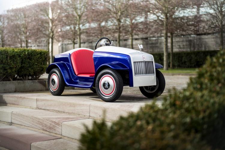 Rolls Royce SRH 05 750x500