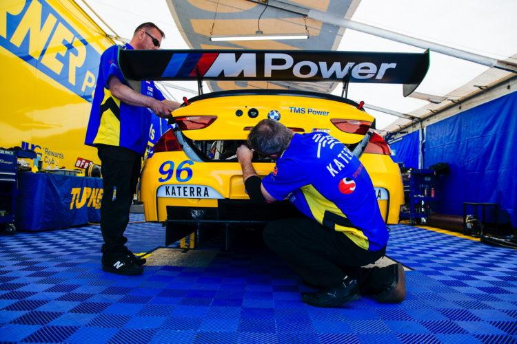 Turner Motorsport Sebring 2017 06 750x500