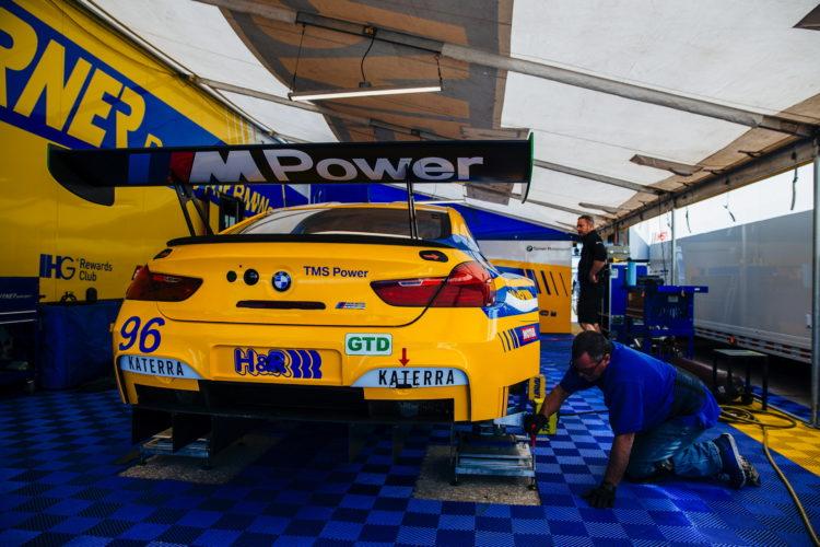 Turner Motorsport Sebring 2017 07 750x500