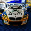 Turner Motorsport Sebring 2017 08 120x120