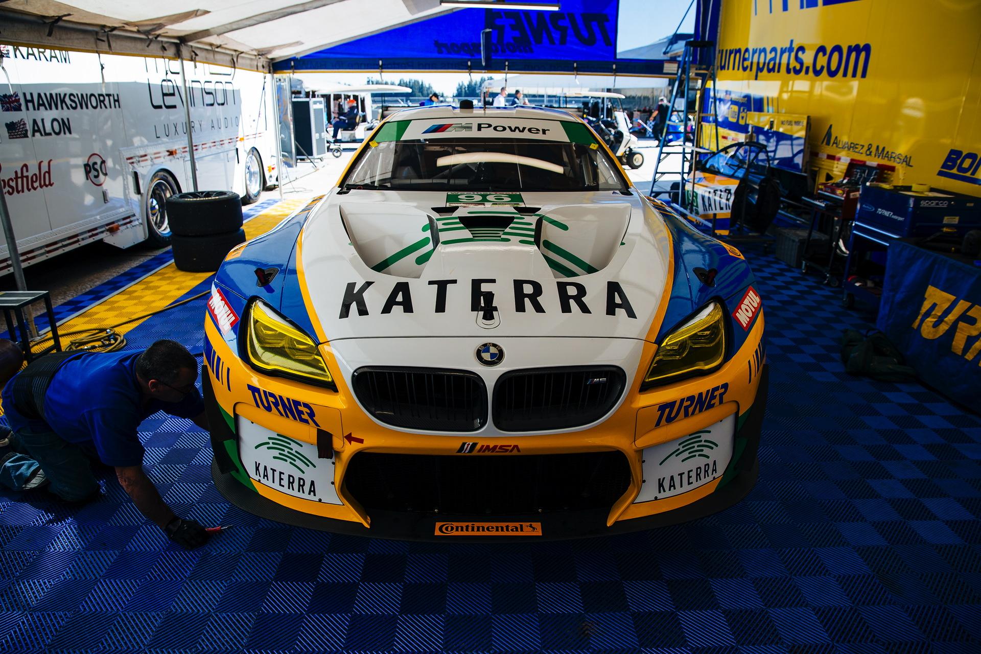 Turner Motorsport Sebring 2017 08