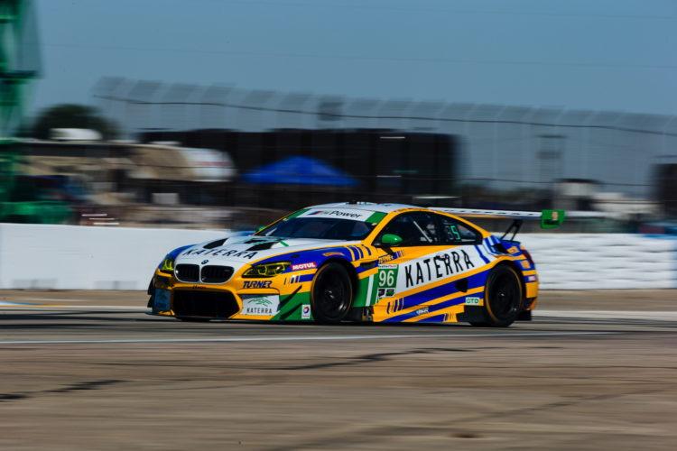 Turner Motorsport Sebring 2017 11 750x500