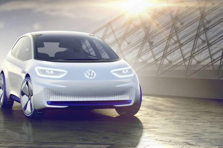 Volkswagen I.D. Concept1 750x500