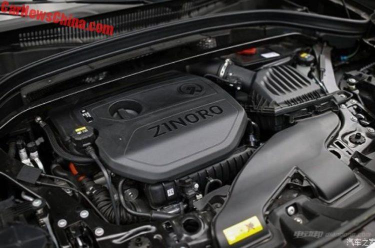 zinoro 60h 4 750x495