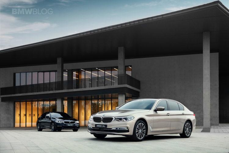 2017 BMW 5 Series Li 01 750x500