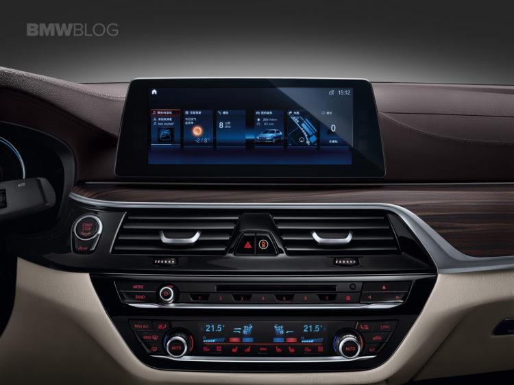 2017 BMW 5 Series Li 08 750x562