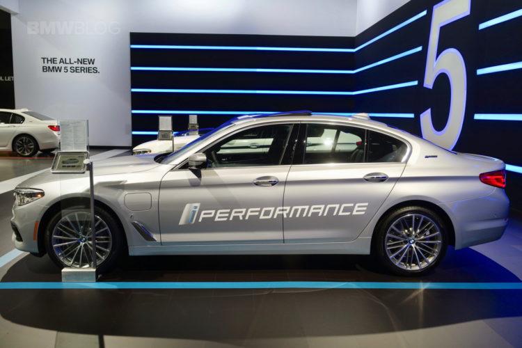 2017 BMW 530e nyc 08 750x500