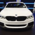 2017 BMW 540i M Performance Parts8 120x120