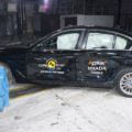 2017 BMW 5er G30 Crashtest Euro NCAP 06 120x120