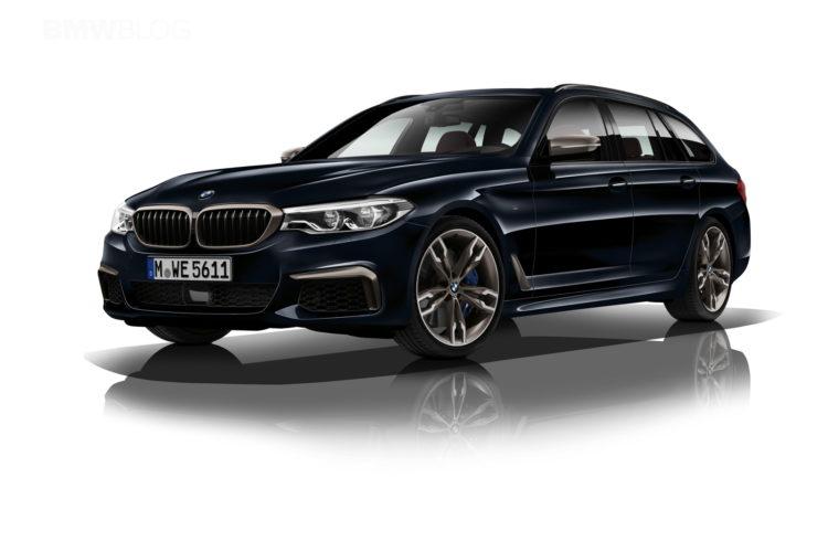 2017 BMW M550d xDrive 01 750x500